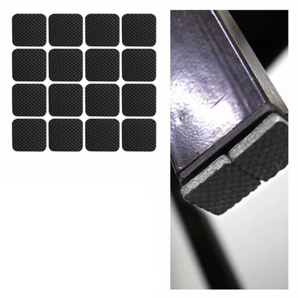 [현재분류명],( 소음방지패드 에바 사각 소 블랙 32P 20x20 ),층간소음,바닥패치,의자바닥,미끄럼방지,마루보호,테코보드,의자패치,의자깔창,의자패치,마루바닥